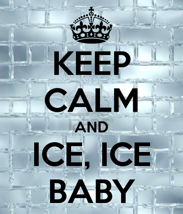 keep-calm-and-ice-ice-baby-13